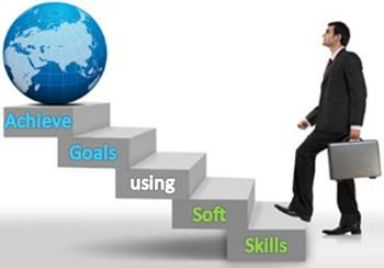 16. Enrichment Soft Skills