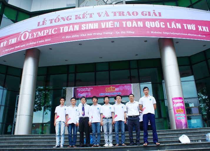 olympic toan sv toan quoc 01
