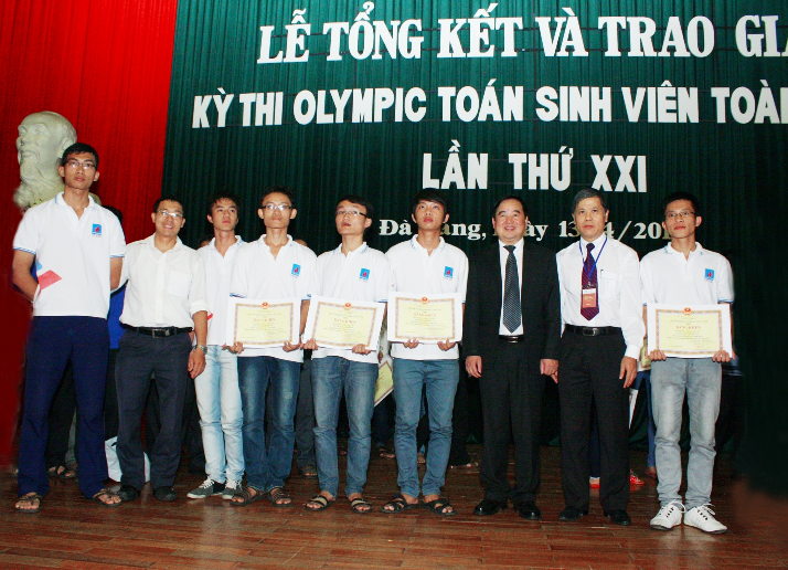 olympic toan sv toan quoc 02